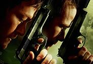 Boondock Saints: All Saints Day; The