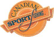Canadian Sportfishing Compilation