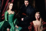 Other Boleyn Girl; The