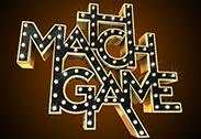 Game Shows Revival - Match Game