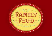Game Shows Revival - Family Feud