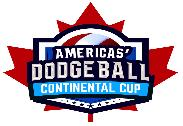 America's Cup Dodgeball