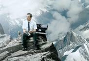 Secret Life of Walter Mitty; The