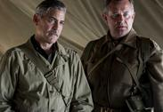 Monuments Men; The