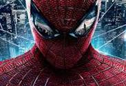 Amazing Spiderman 2; The