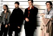 Usual Suspects; The