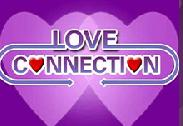 Love Connection '83/'84