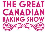 Great Canadian Baking Show; The