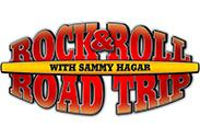 Rock and Roll Road Trip with Sammy Hagar