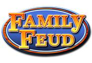 Family Feud 2021
