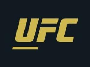 UFC in 60 - Dallas Duels