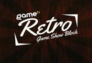 GAMETV RETRO BLOCK