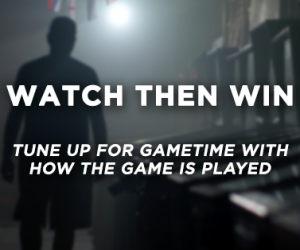 GameTime App – Blockbuster Movies and Classic Game Shows at